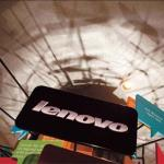 [ΦΗΜΗ] Η Lenovo Δουλεύει Σε Windows Phone Phablet