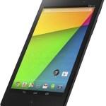 Νέες Φωτογραφίες Του Nexus 7 2 Με Το Νέο Wallpaper Του Android 4.3