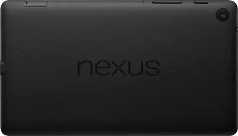 Nexus 7 2nd Gen (5)