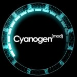 Οι Πρώτες CyanogenMod 10.2 Nightlies Εκδόσεις Ήρθαν, Προσφέρουν Το Android 4.3