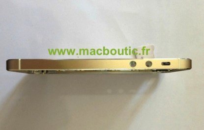 Gold iPhone 5S leak (3)