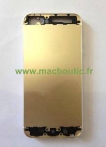 Gold iPhone 5S leak (5)