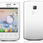Η LG Ανακοίνωσε Το Optimus L1 II Με Android Στα 69€