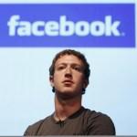 Ο Zuckerberg Θέλει Να Φέρει Το Διαδίκτυο Σε Όλο Τον Κόσμο Με Το Internet.org