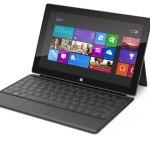 Η Microsoft Σταματάει Τη Παραγωγή Του Surface 2