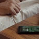 Η Motorola Ετοιμάζει Το Moto X + 1 Και Δερμάτινο Καπάκι Για Το Moto X