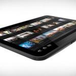 Η Motorola Ετοιμάζει Ένα Νέο Tablet