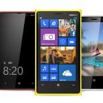 Η Ενημέρωση Amber Της Nokia Φτάνει Στα Lumia