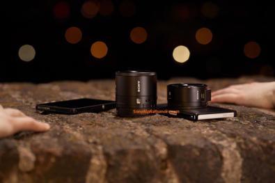 Sony Lens G leak (2)