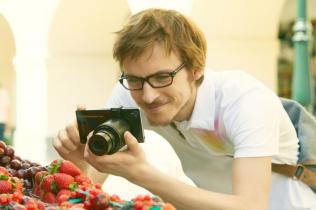 Sony Lens G leak (3)