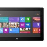 Αποκαλύφθηκαν Οι Τιμές Και Τα Τεχνικά Χαρακτηριστικά Του Surface Pro 3