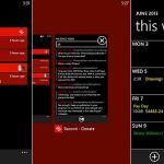 Όλα Τα Windows Phone 8 Θα Πάρουν Το 8.1; Η Microsoft Απαντά