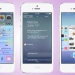 Το iOS 7 Beta 5 Διαθέσιμο Από την Apple Για Τους Προγραμματιστές
