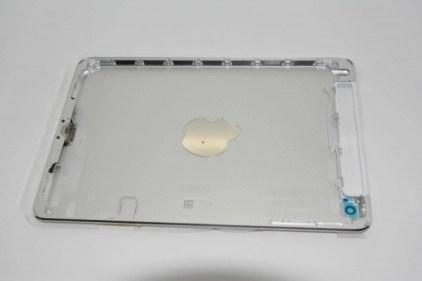 iPad mini 2 casing leak (2)