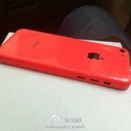 iPhone 5C leak (5)