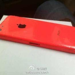 iPhone 5C leak (8)