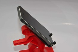 iPhone 5S Casing leak (3)