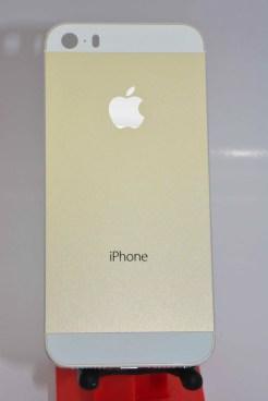iPhone 5S Casing leak (7)