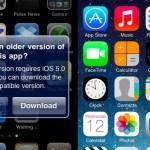 Έχεις Παλιό iPhone; Η Apple Δεν Σε Εγκαταλείπει