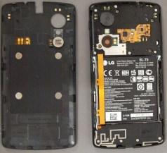 LG Nexus 5 leak (3)