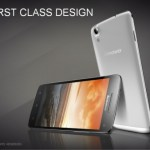 Ανακοινώθηκε Το Lenovo Vibe X, Ένα Smartphone Mε 5MP Εμπρόσθια Κάμερα