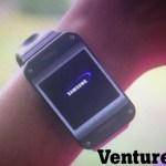 Πρώτη Εικόνες του Galaxy Gear Αποδεικνύουν ότι η Samsung Δεν Έχει Καμία Αίσθηση του Σχεδιασμού