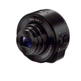 Sony QX10 (3)