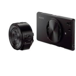 Sony QX10 (4)