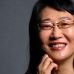 Η HTC Απέκτησε Νέα Διευθύνων Σύμβουλο