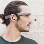 Τα Βελτιωμένα Google Glass Ανακοίνωσε Η Google Μαζί Με Κατάστημα Αξεσουάρ