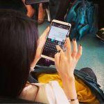 Τα Πλήρη Τεχνικά Χαρακτηριστικά Του HTC One Max, Νέα Φωτογραφία