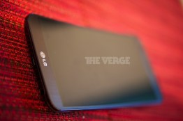 LG G Flex hands-on leak (3)