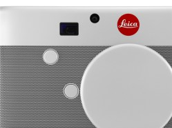 Leica M (4)