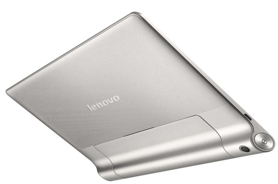 Lenovo IdeaPad B6000-F (2)