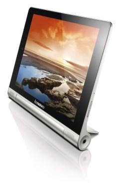 Lenovo IdeaPad B6000-F (3)