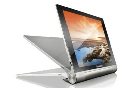 Lenovo Yoga Tablet (4)