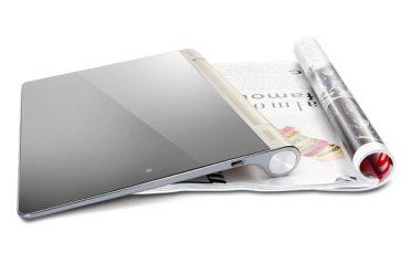 Lenovo Yoga Tablet (5)