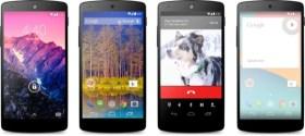 Nexus 5 (6)