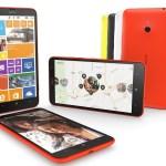 Ανεβαίνει Το Windows Phone Στην Ευρώπη, Πέφτει Το iOS