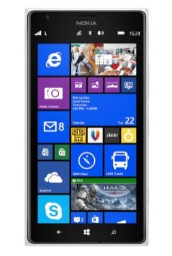 Nokia Lumia 1520 (11)