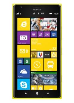 Nokia Lumia 1520 (9)
