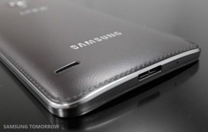 Samsung Galaxy Round (2)