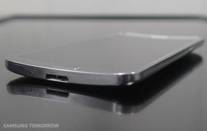 Samsung Galaxy Round (5)