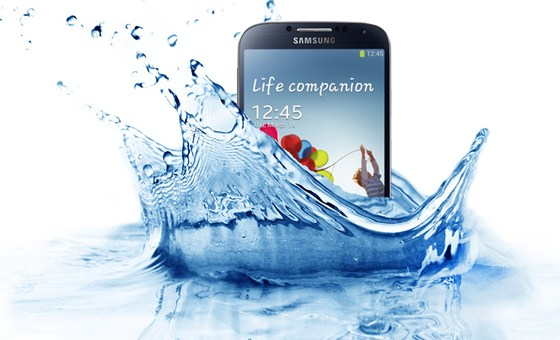 Samsung Galaxy S4 Active Note 3 Active