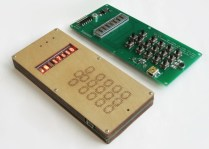 Arduino GSM Shield (3)