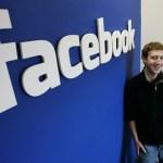 Οι Νέοι Χρησιμοποιούν Το Facebook Όλο Και Λιγότερο