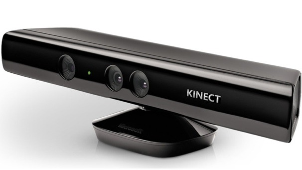 PrimeSense Kinect for Windows