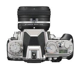Nikon Df (3)