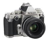 Nikon Df (6)
