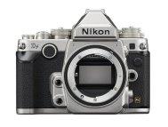 Nikon Df (7)